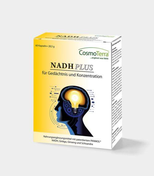 110060_NADH
