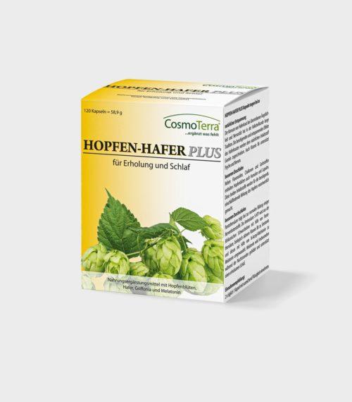 140612_HOPFEN-HAFER