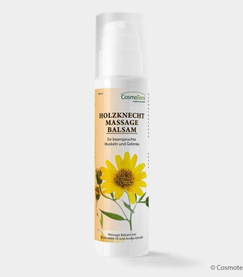 250320 Holzknecht Massage Balsam