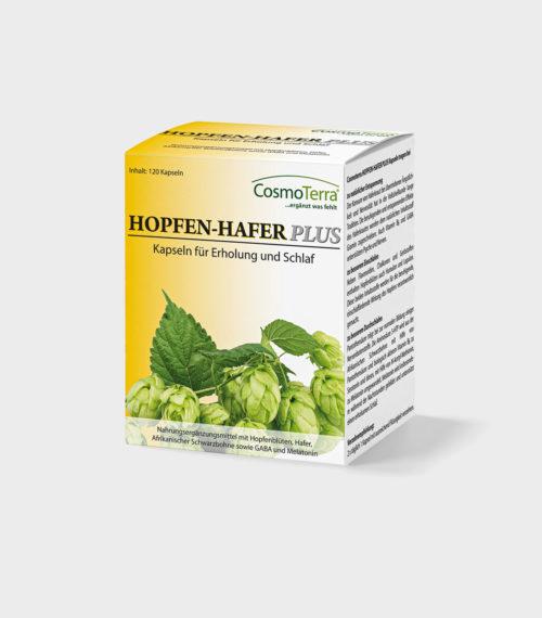 hopfen_hafer_120_01_MUP