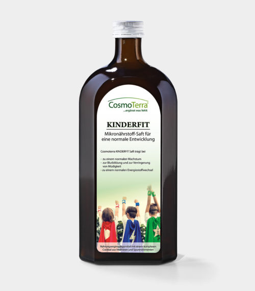kinderfit_500ml_superheroes