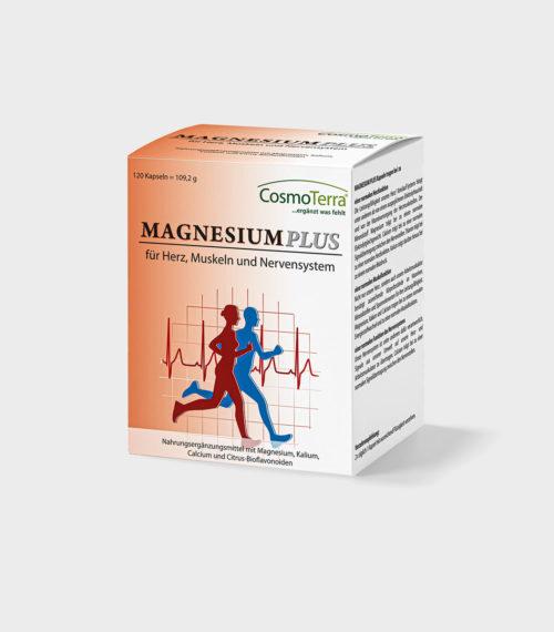 magnesium_plus_120_01_MUP