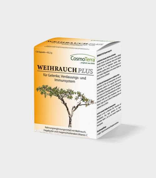 weihrauch_plus_120_01_MUP