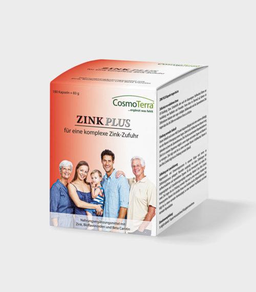 zink_plus_180_01_MUP