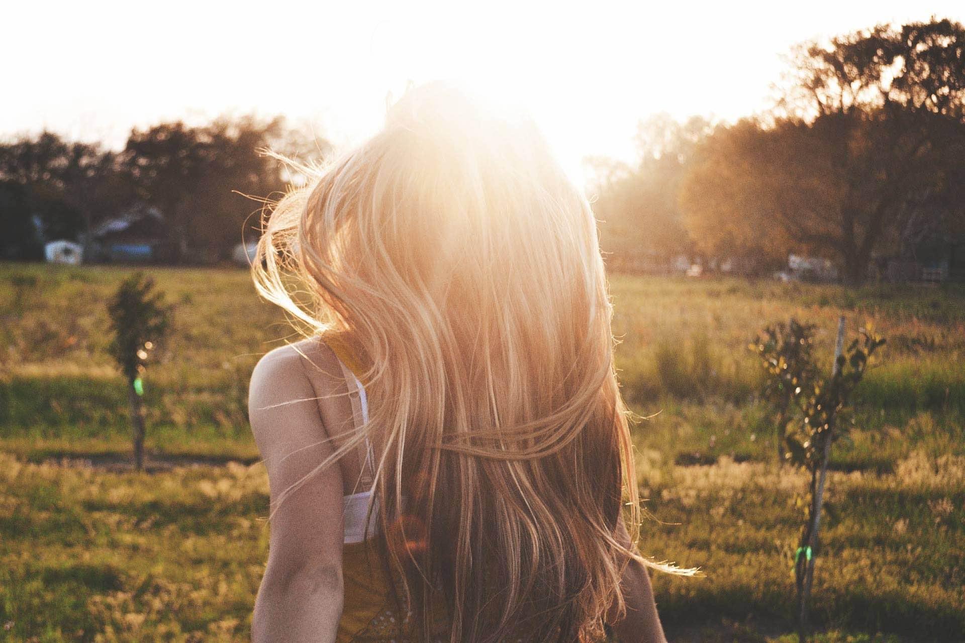 summer sun sunshine