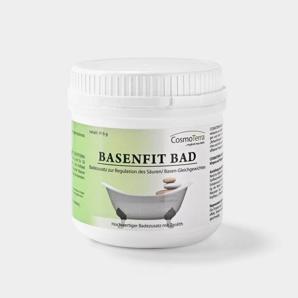 BASENFIT® Bad