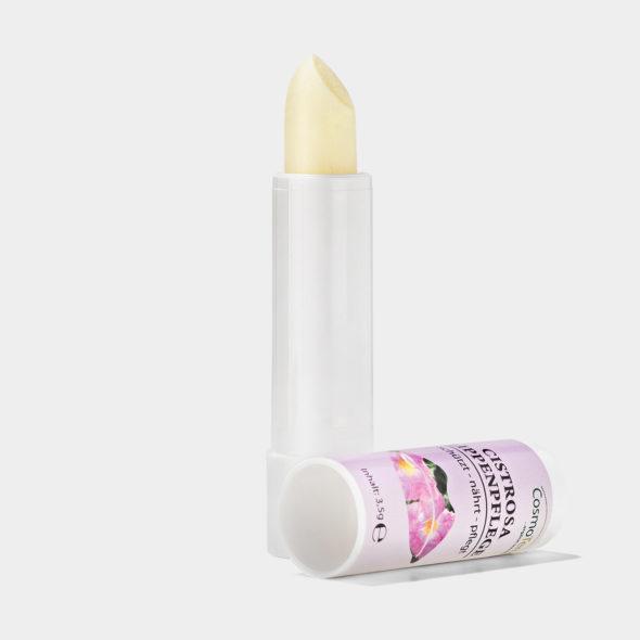 Cistrosa Lip Balm