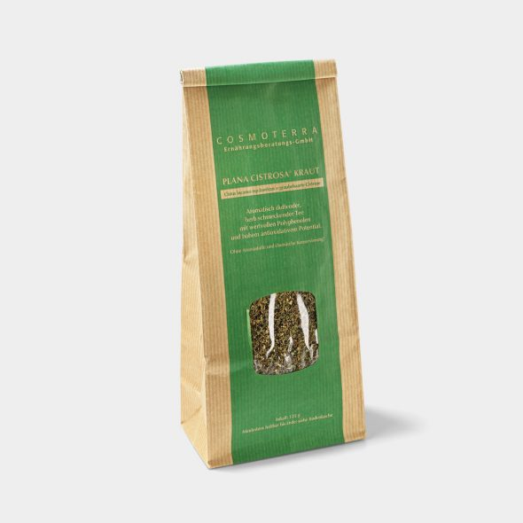 Cistrosa Herb
