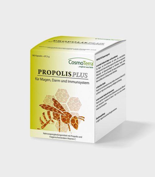 180124_Propolis