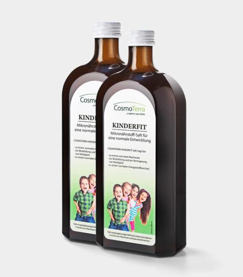 kinderfit_Doppelpack