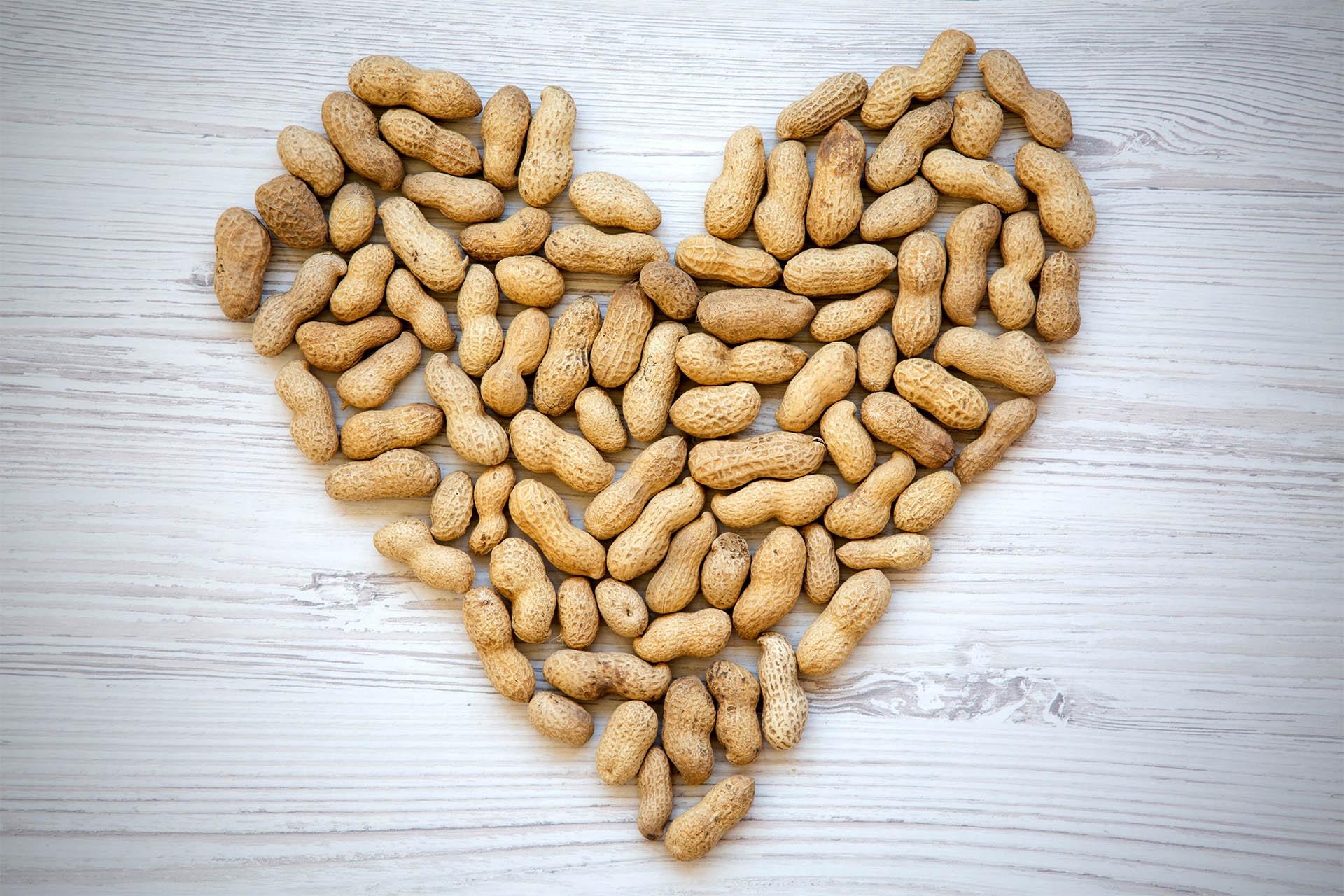 Coenzym Q10: Das unterschätzte Herzvitamin