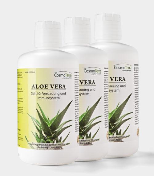 aloe_vera_1000_01_3er Pack