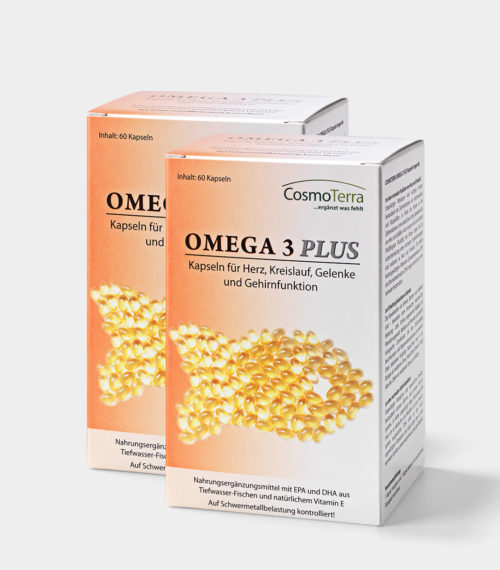 omega3_plus_60_01_Doppelpack