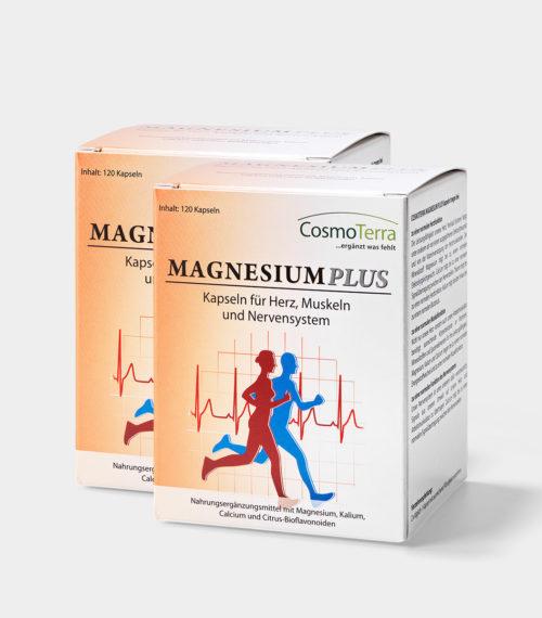 magnesium_plus_Doppelpack