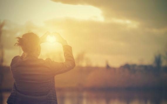 Wie viel Sonne ist gesund?
