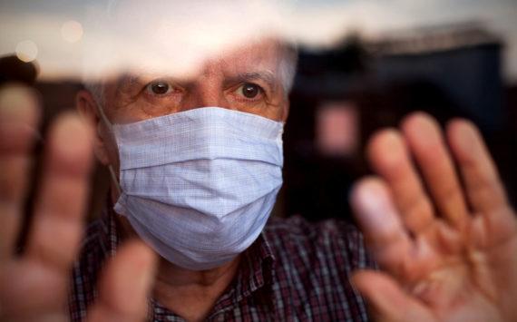 Corona-Pandemie – Angst ist kein guter Ratgeber