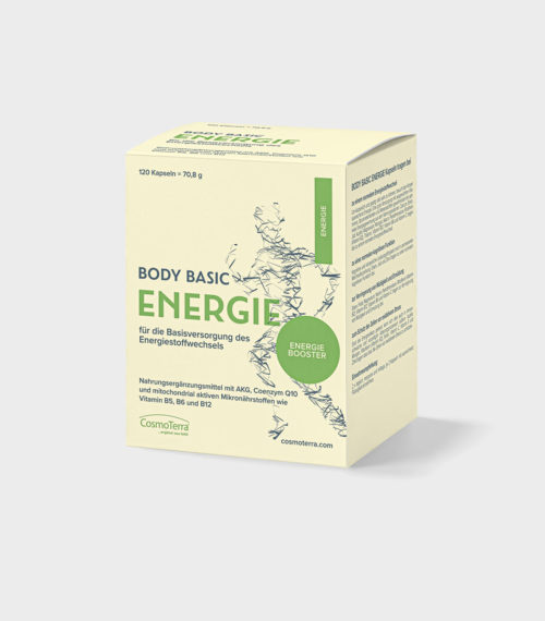 body_basic_energie_KPS_01