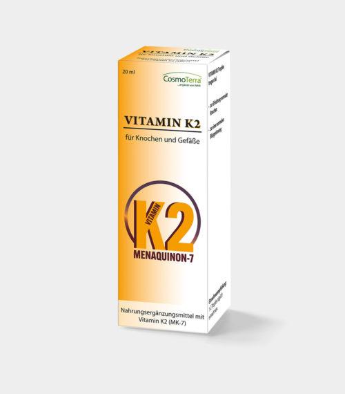 vitamin_dk_20_01_web