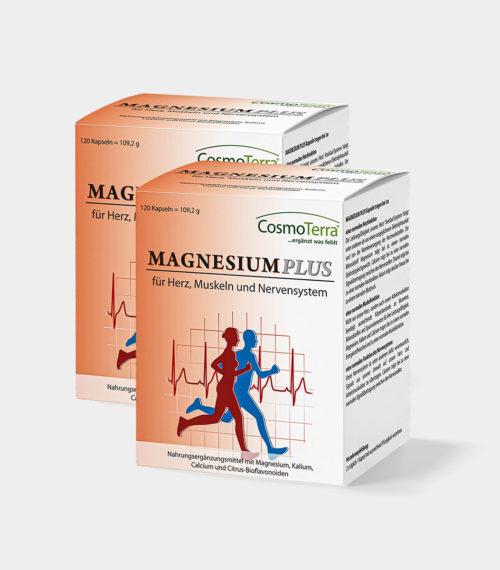 400410_Magnesium_Doppel